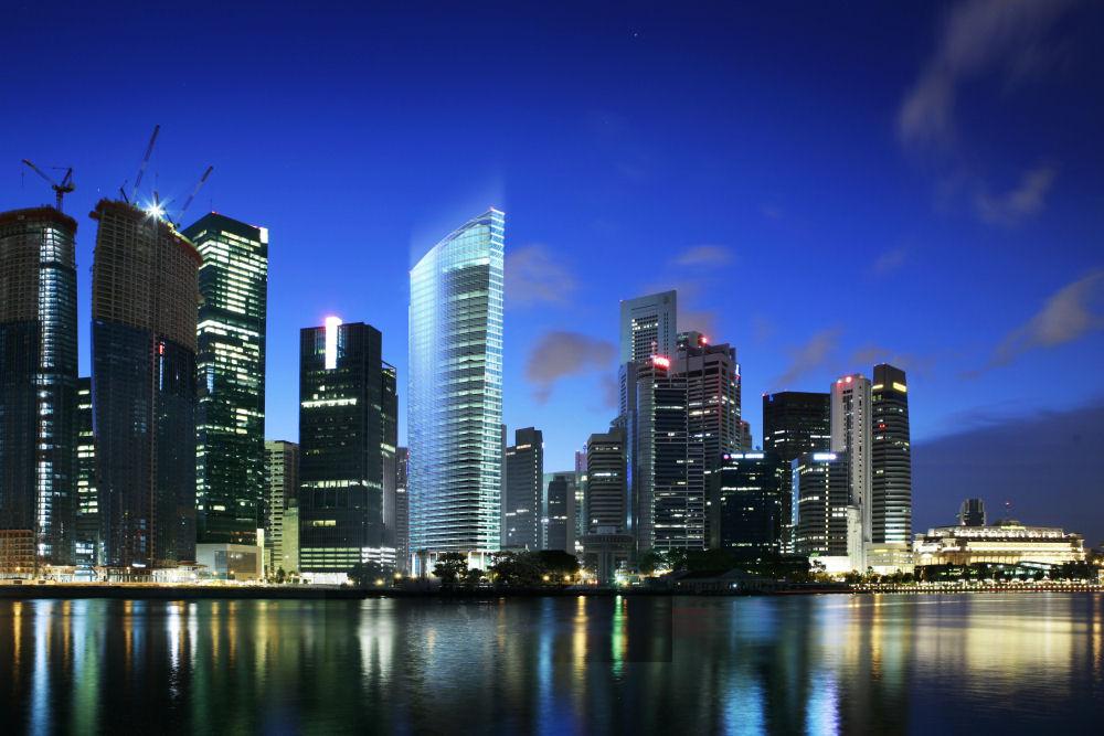 importacion-maritima-singapur