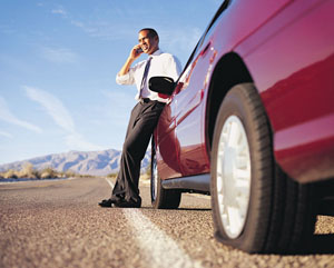 servicio-de-asistencia-integral-para-coches
