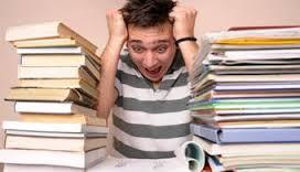 estudiantes-estresados